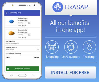Download RxASAP application
